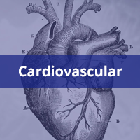 Cardiovascular Disease & Injury